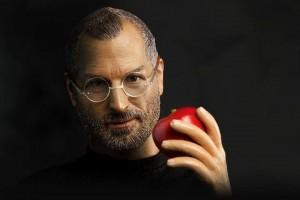 Apple รอดได้เพราะกลยุทธ์พื้นๆ ที่เฉียบคม