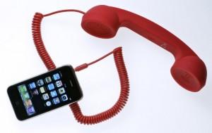 โทรศัพท์191
