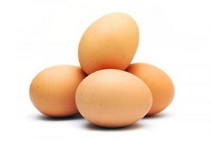ไข่เจียวฝรั่งเศส