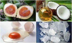 วิธีรักษาแผลโรคเบาหวานให้ทุเลาลง