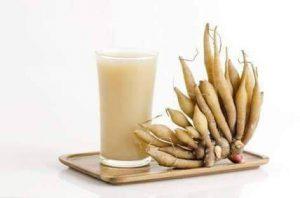 น้ำกระชาย เพื่อสุขภาพ สรรพคุณประโยชน์ของกระชาย สุดยอดสมุนไพรไทย