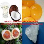 แผลเน่า แผลเบาหวาน แผลกดทับ กับการรักษาโดยภูมิปัญญาแพทย์แผนไทย
